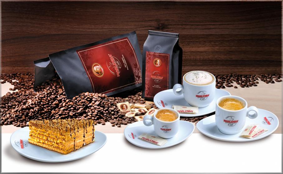 marlenka-coffee