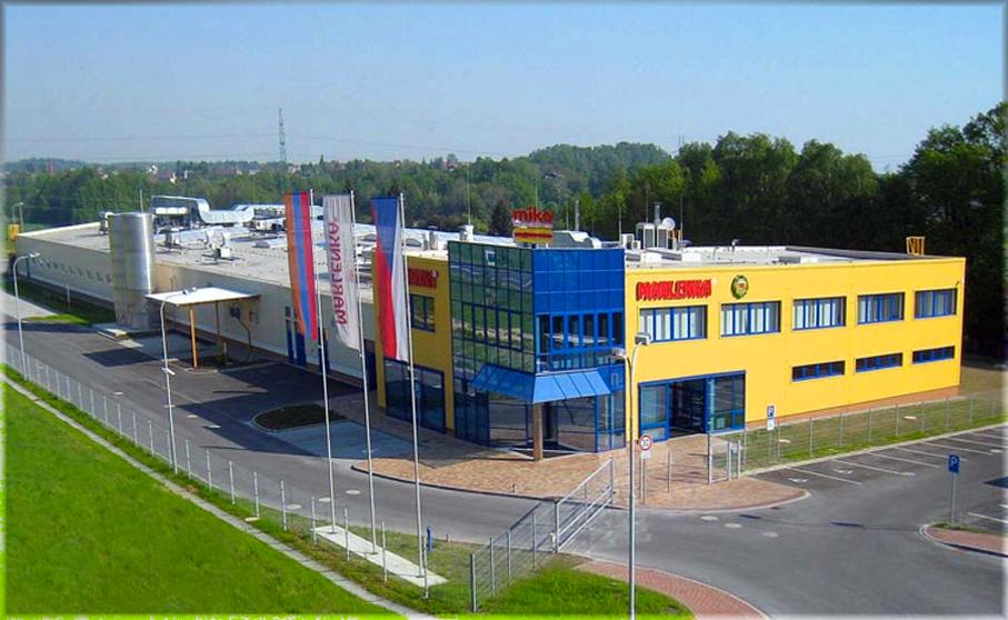 marlenka-factory